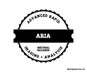 Image for ARIA.